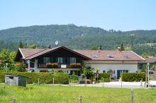 Döring Gästehaus