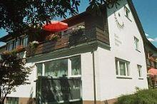 Albert-Schweitzer-Haus Bad Dürrheim