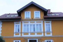 Villa Ceconi Salzburger Privathotels Salcburk