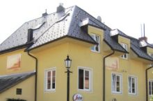 Winzerhotel Vöhringer Gumpoldskirchen