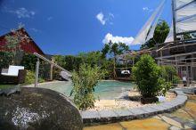 Storchen Gasthof Uhldingen-Mühlhofen