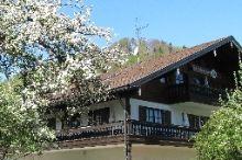 Gutz Gästehaus Kiefersfelden
