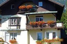 Maria Gästehaus Garmisch-Partenkirchen
