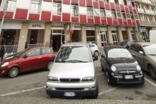 Miramonti Turin