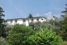 Villa Orizzonte Malcesine