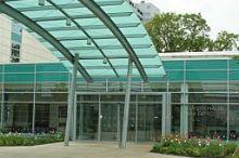 Gästehaus am RPTC Garni München