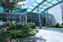 Gästehaus am RPTC Garni Monaca di Baviera