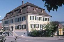 Raben Gasthof Stein am Rhein