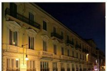 Town House 70 Turin