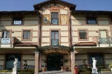 Vald Hotel Turin