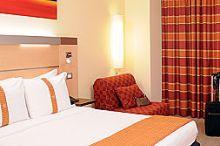 Idea Hotel Milano Bicocca Milano