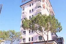 Panorama Iesolo