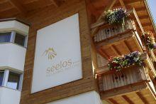 Seelos Seefeld