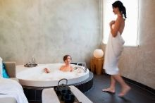 Mavida Balance Hotel and Spa Zell am See