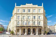 Grand Hotel Nuove Terme Acqui Terme