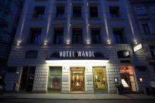 Wandl Wien