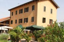 Country House Country Club Venezia