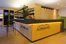 Alpinhotel Keil Olang/Valdaora