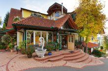 Thermenhof PuchasPLUS Loipersdorf Jennersdorf