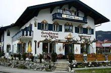 Bavaria Inzell