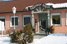 Gasthof Sigle Moosthenning