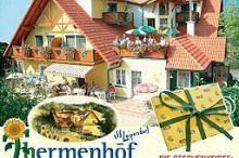 Thermenhof Jennersdorf