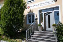 Ostermeier Gasthaus Freising