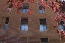 Idea Hotel Milano Watttredici Milano