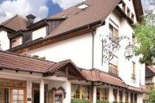Kohlers Hotel Engel Bühl