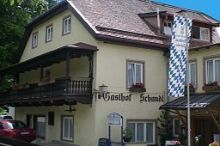 Schandl Gasthof Tegernsee