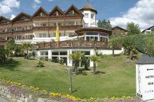 Olympia Dorf Tirol