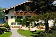 Der Westerhof Hotel in Tegernsee