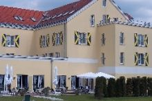 Niederösterreichischer Hof Grandhotel