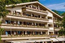 Christoph`s Hotel Schenna