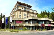 Best Western Soleo Bad Dürrheim