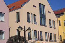 ama-apartmenthotel Erding Erding
