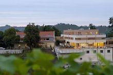 Wein.Genuss.Hotel Pössnitzberg Leutschach