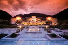 Deluxe Hotel & Spa Resort Alpenpalace St. Johann