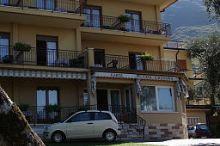Casa Gagliardi Brenzone sul Garda