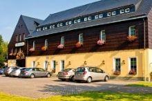 Berghof Seiffen