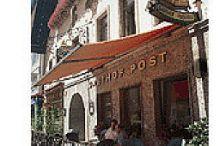 Post Gasthof Frankenmarkt
