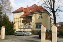 Wellnesshotel Jagdhaus Wernigerode