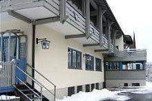 Fischl Landgasthof Teisnach