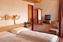 Hotel Edelweiss Mürren