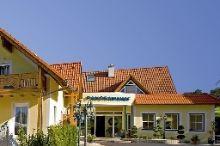 Panoramahof Loipersdorf Jennersdorf