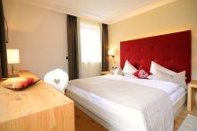 Brunnerhof Hotel Rasun