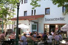 Hammerwirt Gasthof Rosenheim