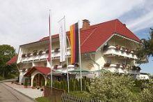 Haringerhof Landhotel Grafenhausen