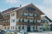 Schneiderwirt Nußdorf/Inn