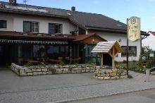 Schick Gasthof Freising